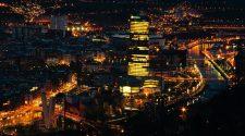 Las mejores ciudades europeas a las que viajar en verano 2020 | Tu Gran Viaje