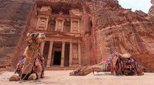 Viajar a Jordania | Revista Tu Gran Viaje