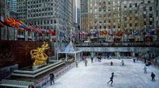 Nochevieja en Nueva York | Tu Gran Viaje