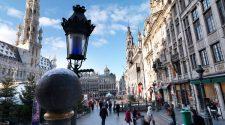 razones para viajar a flandes con tu gran viaje - foto Turismo de Flandes