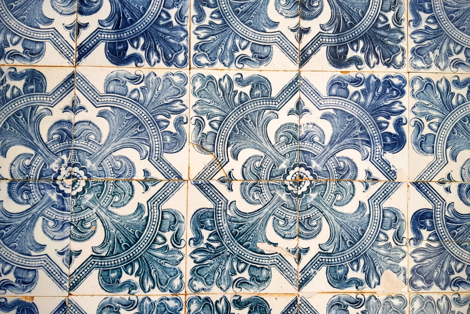 Portugal, el país de los azulejos | Tu Gran Viaje