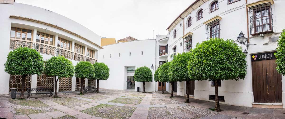 Córdoba. © Red de Juderías de España