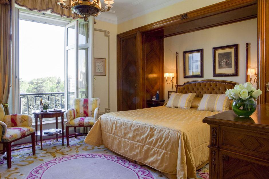 el hotel ritz cierra sus puertas | Noticias de Turismo en Tu Gran Viaje