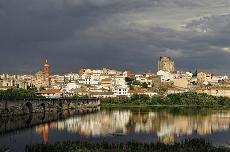 Alba de Tormes, Salamanca | Semana Santa en Salamanca | Tu Gran Viaje