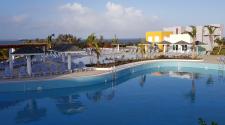 El hotel Sercotel Experience Cayo Santa María, en Jardines del Rey | Noticias de Turismo en Tu Gran Viaje