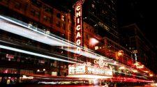 Chicago, capital mundial de la comida rápida | Tu Gran Viaje