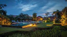 Sala Lodges. Los mejores resorts de Camboya | Tu Gran Viaje