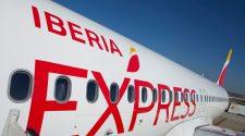 Las nuevas rutas de verano de Iberia Express | Tu Gran Viaje