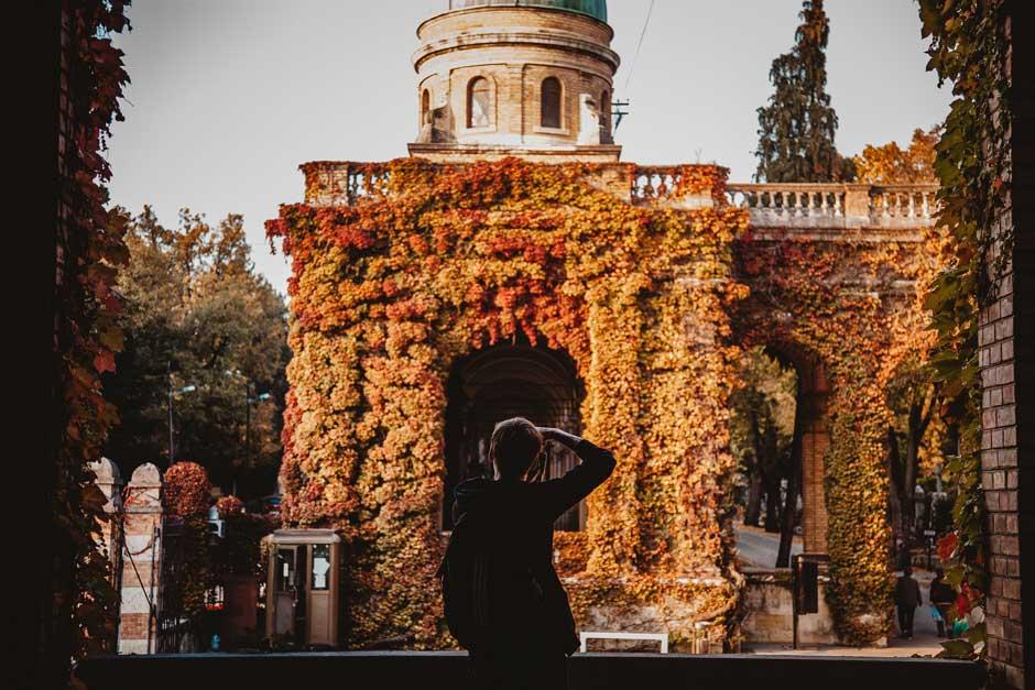 Inspírate para visitar Zagreb viajar a Croacia | Tu Gran Viaje