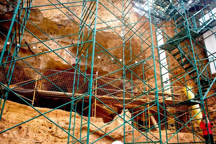 Visitar Atapuerca | Tu Gran Viaje