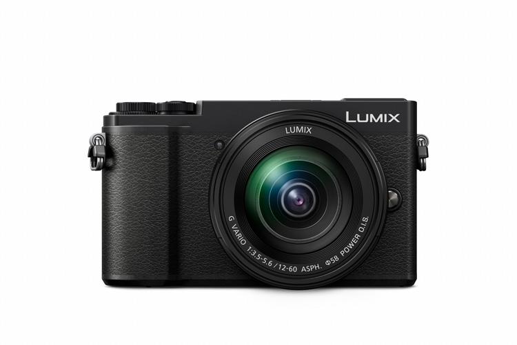 Panasonic Lumix CX9 | Regalos viajeros del Día de la Madre para Madres Viajeras | Tu Gran Viaje