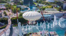 10 razones para viajar a Futuroscope | Tu Gran Viaje