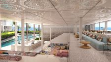 Así será el nuevo hotel W Ibiza | Tu Gran Viaje