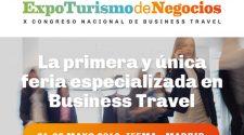 Expoturismo IBTA madrid | Tu Gran Viaje