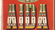 Exposición Aida: el Egipto imaginado | Tu Gran Viaje