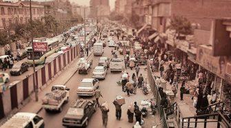 24 horas en El Cairo. Viajar a El Cairo con Tu Gran Viaje