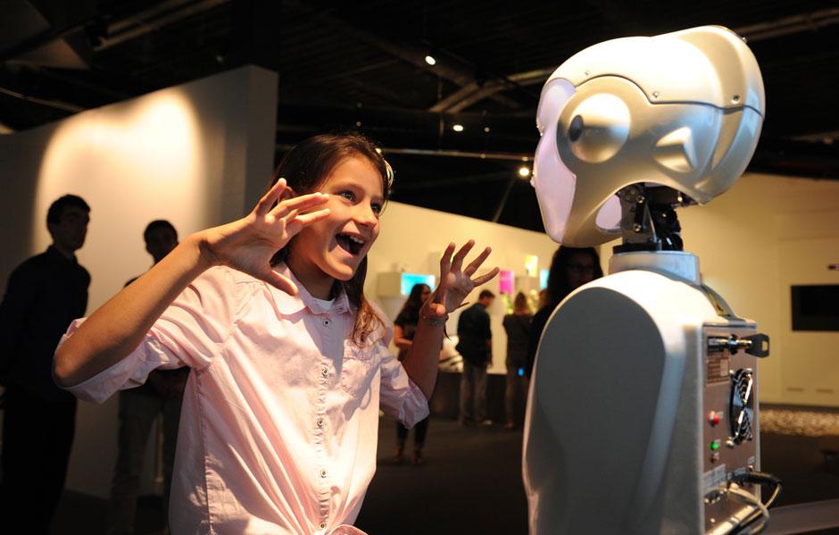 13___Futur_l'Expo_-_Le_robot_humano
