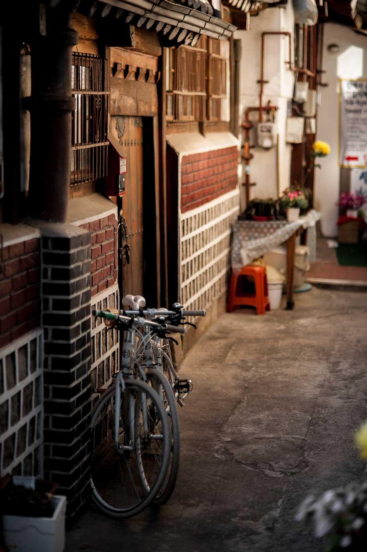 Foto Timothy Ries Wko - Unsplash Toda la inspiración, teñida de tradición, que necesitas para viajar a Seúl, a fascinante capital de Corea del Sur, repleta de historia. Tu Gran Viaje