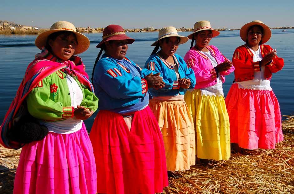 Los viajes de Focus On Women | Tu Gran Viaje