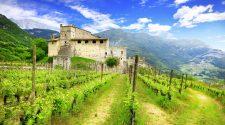 guía para viajar a la toscana italiana | Tu Gran Viaje