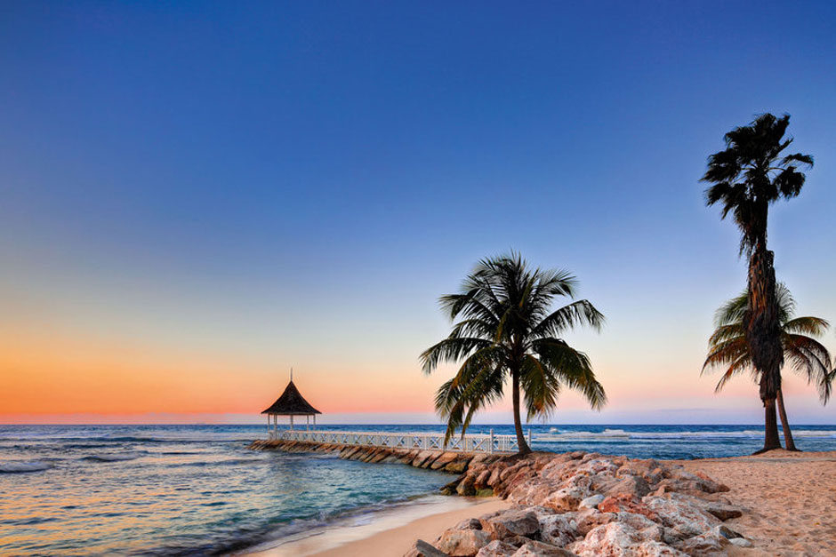 Half Moon Resort – Montego Bay | Seis paraísos para vivir un Caribe diferente
