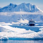 Nuevos cruceros de Hurtigruten para viajar a la Antártida | Tu Gran Viaje