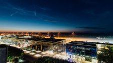 El aeropuerto de Nuremberg, el mejor aeropuerto de Alemania | Tu Gran Viaje