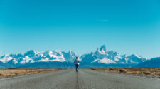 La Gran Huella Andina | Tu Gran Viaje