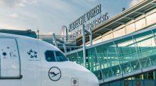 Los seis nuevos destinos de Lufthansa para el otoño