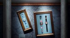 Swatch colabora con el Rijksmuseum | Tu Gran Viaje | Swatch Rijksmuseum