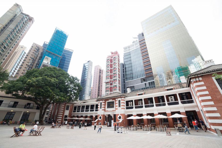 tienda taschen de hong kong-1