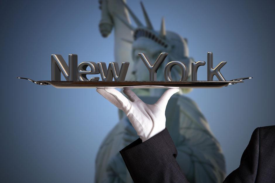 Tu Gran Viaje a Nueva York   Ofertas de viajes baratos a Nueva York