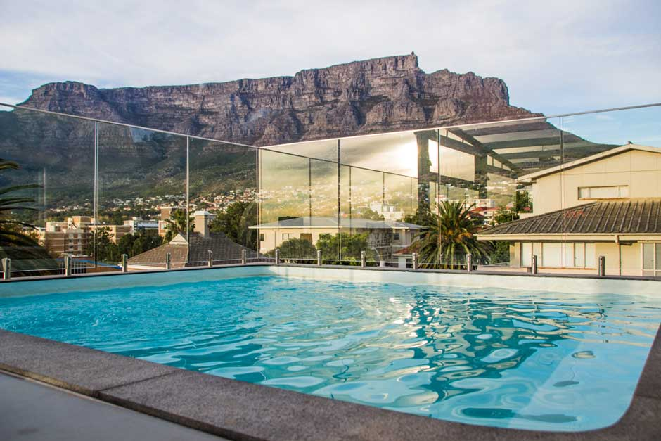 Cloud 9 Boutique Hotel and Spa, Ciudad del Cabo | Los mejroes bares de azotea de Ciudad de Cabo rooftop bars | Tu Gran Viaje