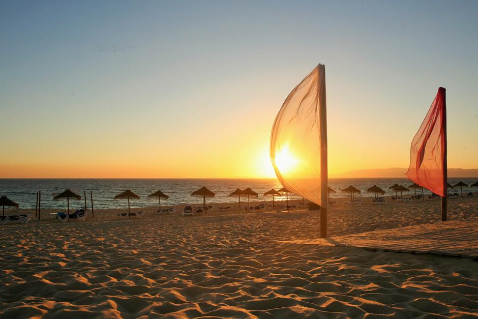 Troia y Comporta, las mejores playas del Alentejo | Tu Gran Viaje