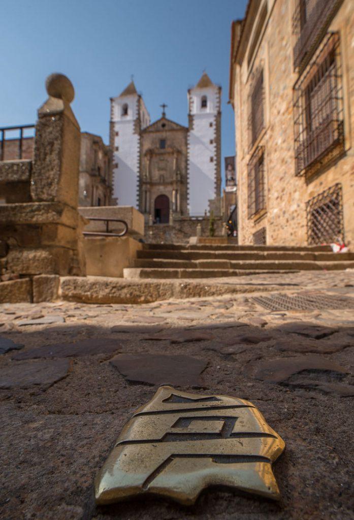 © Carmelo Jorda - Red de Juderías de España | Logitravel lanza sus rutas en coche por la Red de Juderías | Tu Gran Viaje