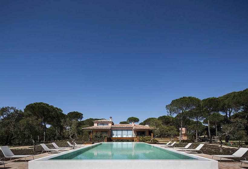 Hotel Sublime Comporta Country House Retreat | Troia y Comporta, las mejores playas del Alentejo | Tu Gran Viaje