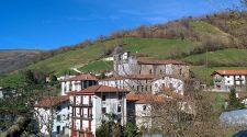 Tu Gran Viaje a Leitza, Navarra | Tu Gran Viaje