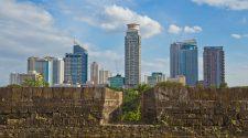 La herencia española en Filipinas | Tu Gran Viaje