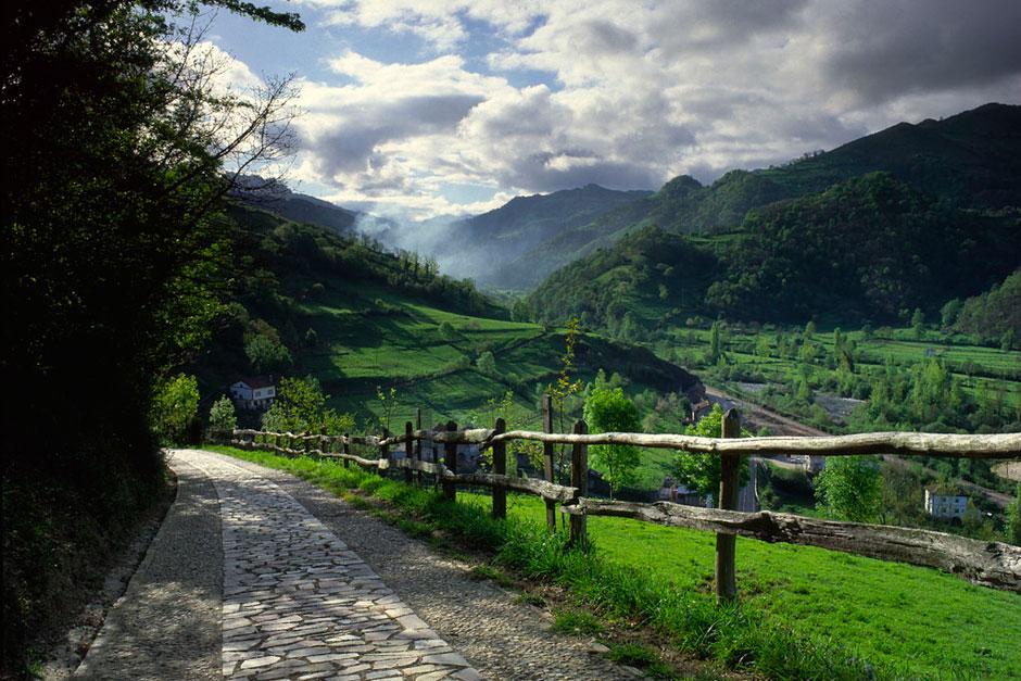 Día de la Ruta Vía de la Plata | Tu Gra Viaje