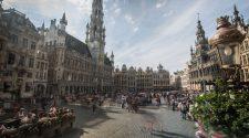 Oferta de viaje escapada a Flandes puente de diciembre | Tu Gran Viaje