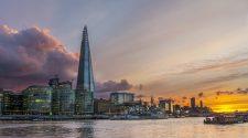 The Shard, Londres | Los rascacielos más espectaculares del mundo, en Tu Gran Viaje