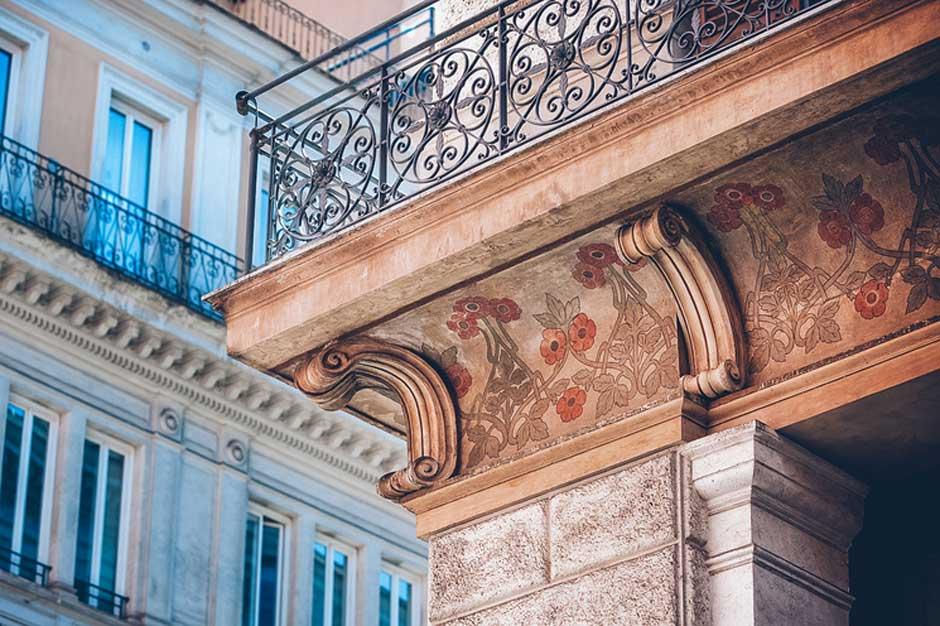 Iberostar desembarca en Roma con el Iberostar Fontana di Trevi