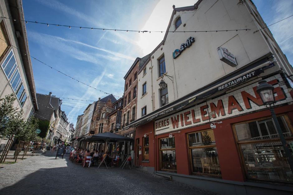 Un domingo en Bruselas | Tu Gran Viaje al Flandes de los Maestros Flamencos