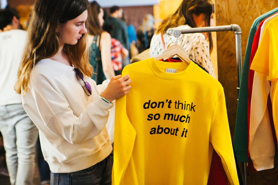 El Mercado de Diseño cumple cinco años | Tu Gran Viaje