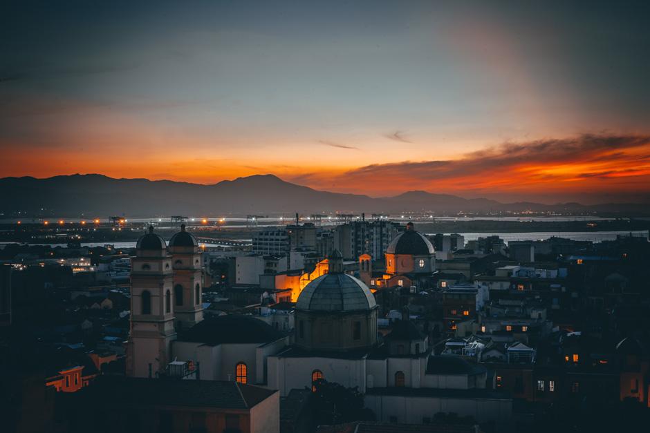 Viajar a Cerdeña | Tu Gran Viaje