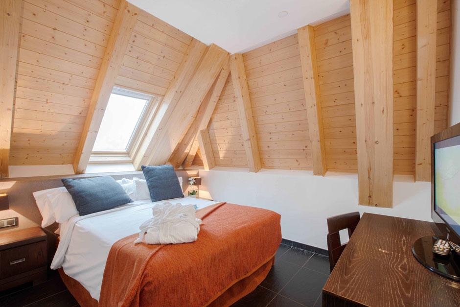 El Hotel Himalaia Baqueira reabre sus puertas para la temporada de invierno | Tu Gran Viaje