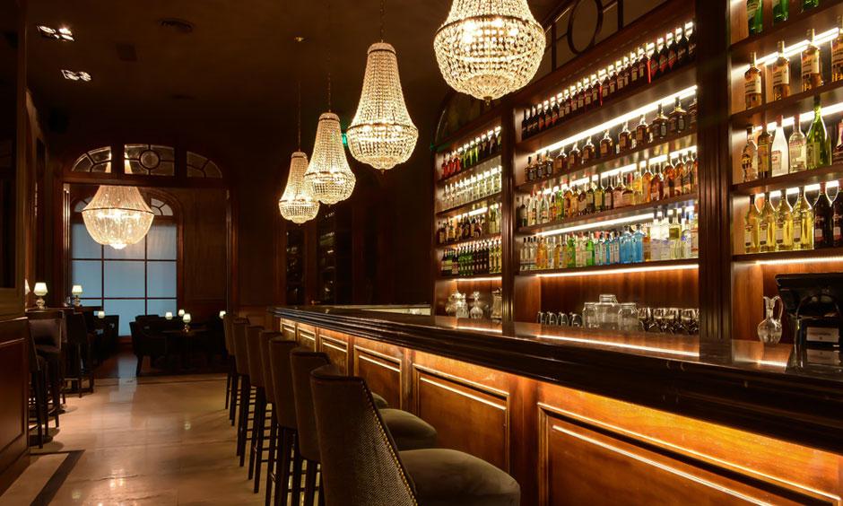 Los mejores bares secretos de Buenos Aires | Tu Gran Viaje