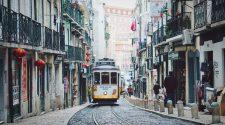 Oferta para viajar a Portugal | Tu Gran Viaje