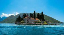 Viajar a Montenegro | Tu Gran Viaje
