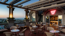 Alvear Roof Bar, Buenos Aires | Planes de verano en Buenos Aires | Tu Gran Viaje
